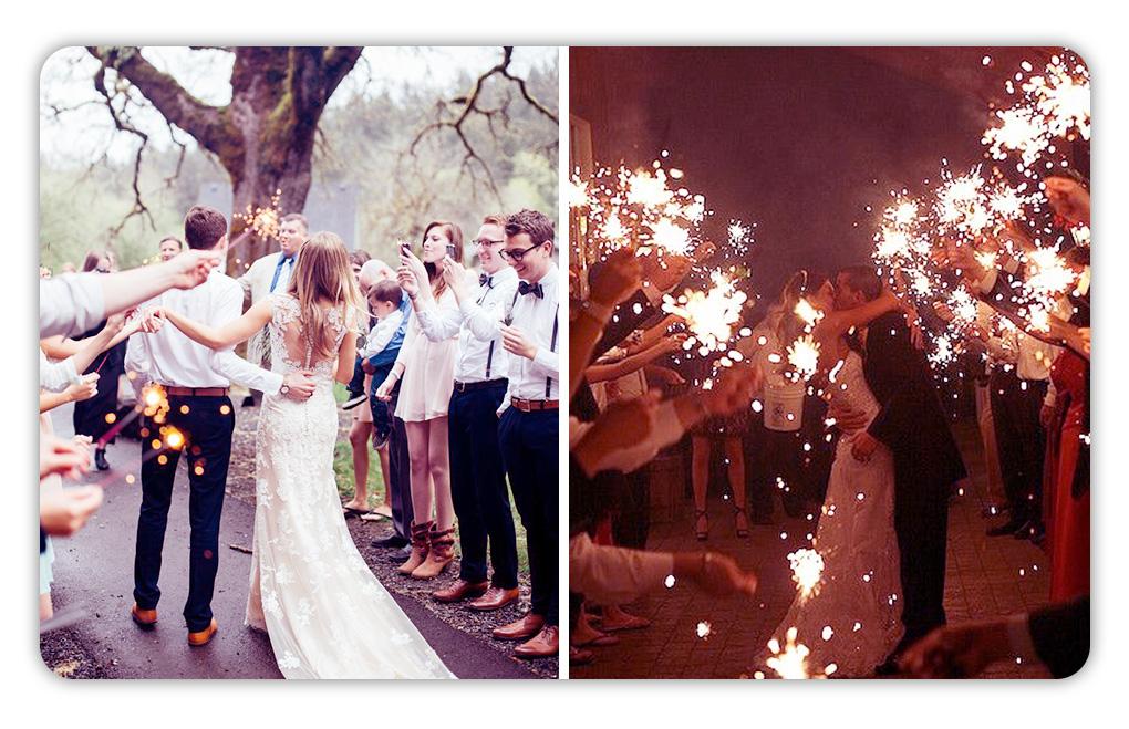 ideas originales boda casamiento